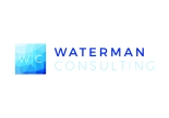 waterman consulting_cmyk_72ppi